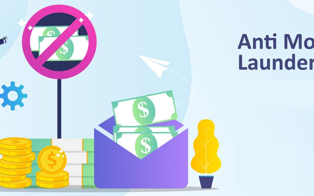 The Need of AML for Financial Institutions